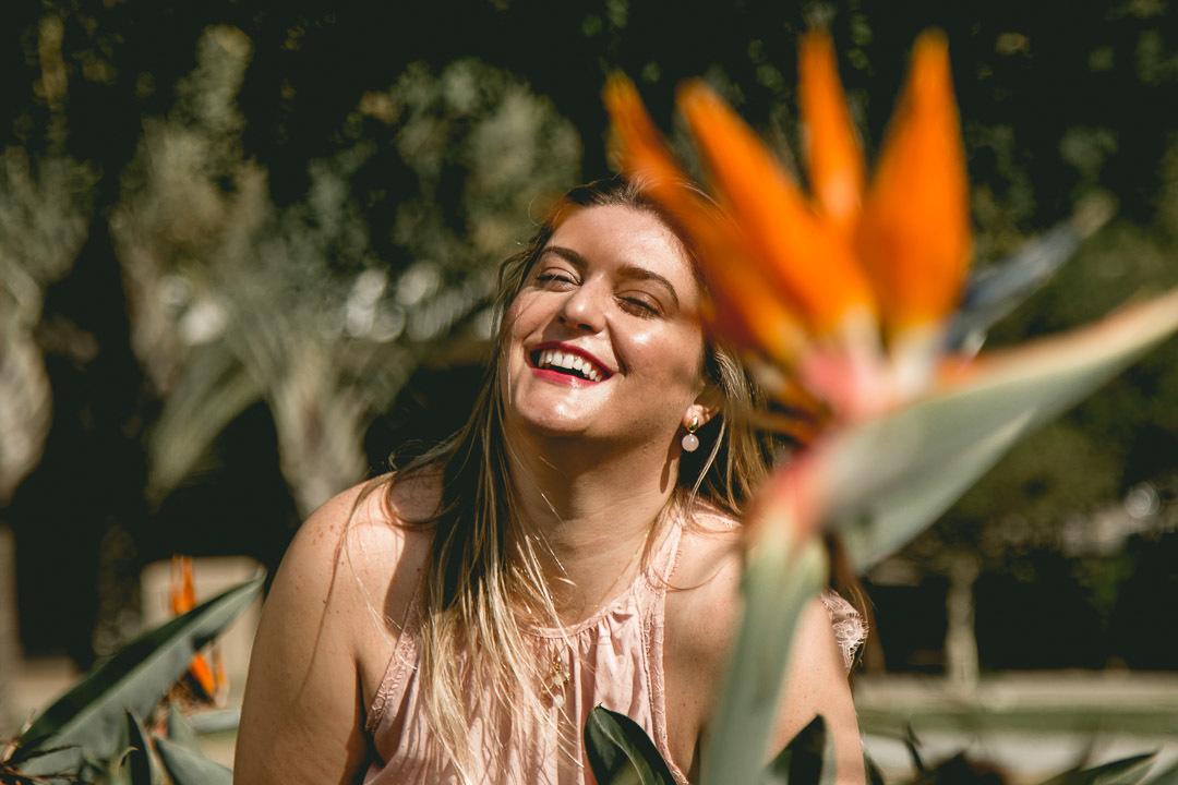 Imagem capa - Ensaio Feminino- quando você sai da Zona de Conforto por Ana Paula Marques dos Santos