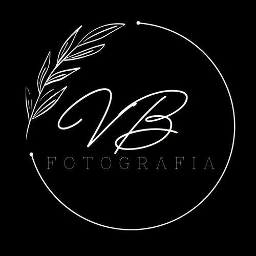 Logotipo de Vivianne Bouvier