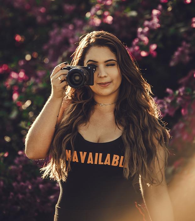 Sobre VIVIANNE BOUVIER - FOTOGRAFO DE CASAMENTOS, CARUARU, RECIFE, PERNAMBUCO