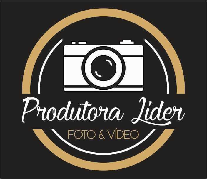 Contate Produtora de Foto e Filmagem