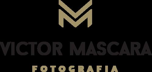 Logotipo de Victor Augusto Mascara