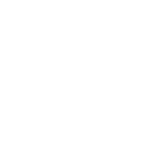 Logotipo de Thiago Escoura