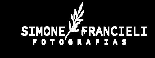 Logotipo de Simone Francieli Fotografias