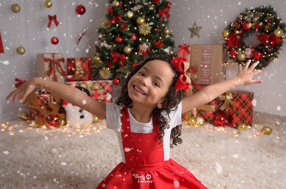 Infantil Natal Da Alice Viana Thais Camara Newborn Studio
