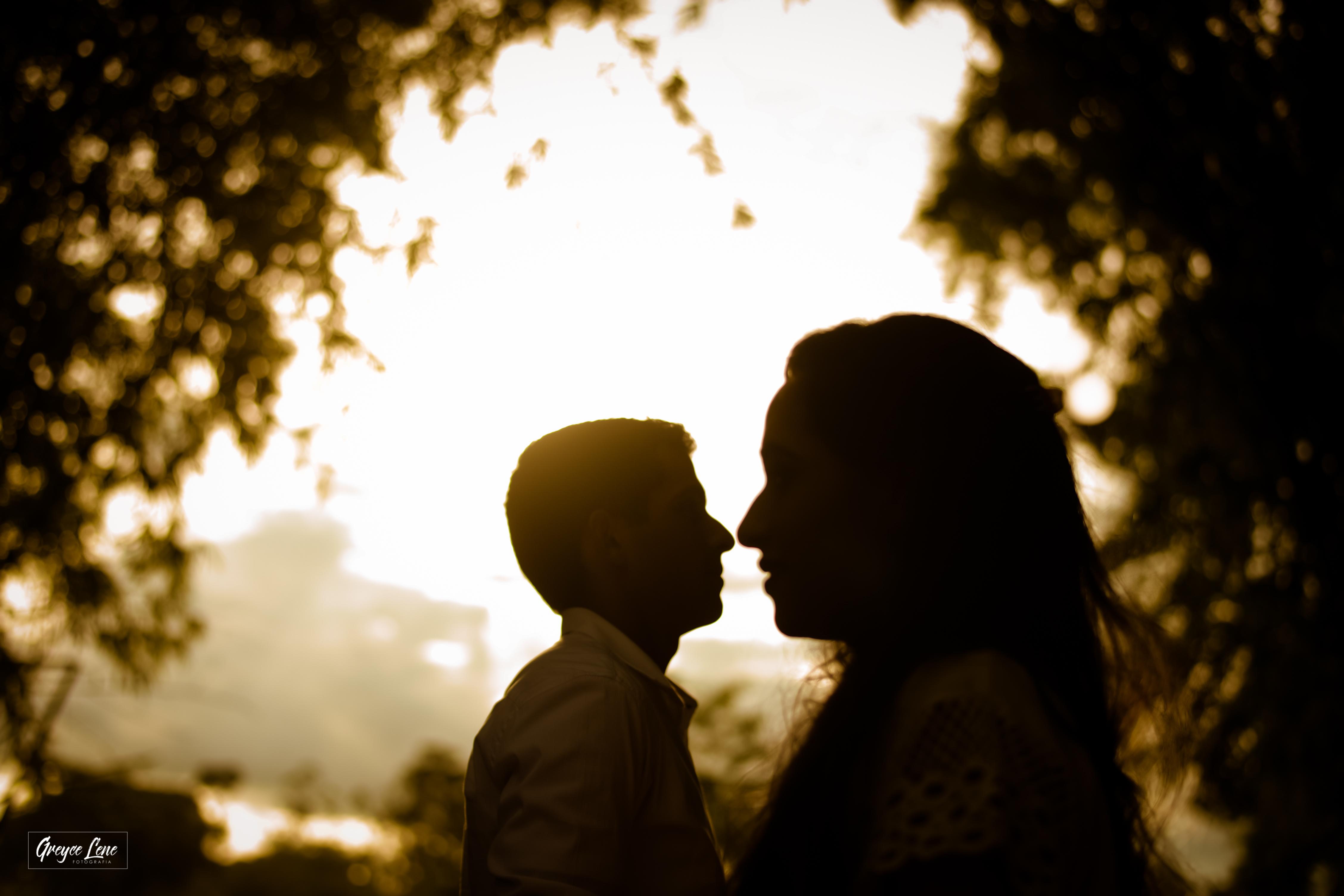 Contate Greyce Lene - Fotógrafa de Casamentos e Familias em Porto Velho RO