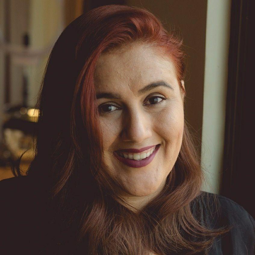 Sobre Greyce Lene - Fotógrafa de Casamentos e Ensaios em Porto Velho RO