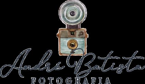 Logotipo de ANDRE BATISTA