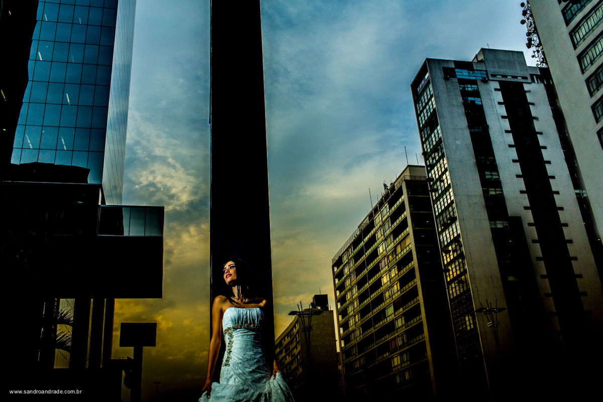 sandro andrade,fotografo sandro andrade,sandro andrade fotografo de casamentos,fotografia de casamento,fotografo de casamento brasil,fotografo premiado,wedding photographer,sandro andrade fotografia,the best,ws detalhes,ws detalhes em sp,workshop detalhes