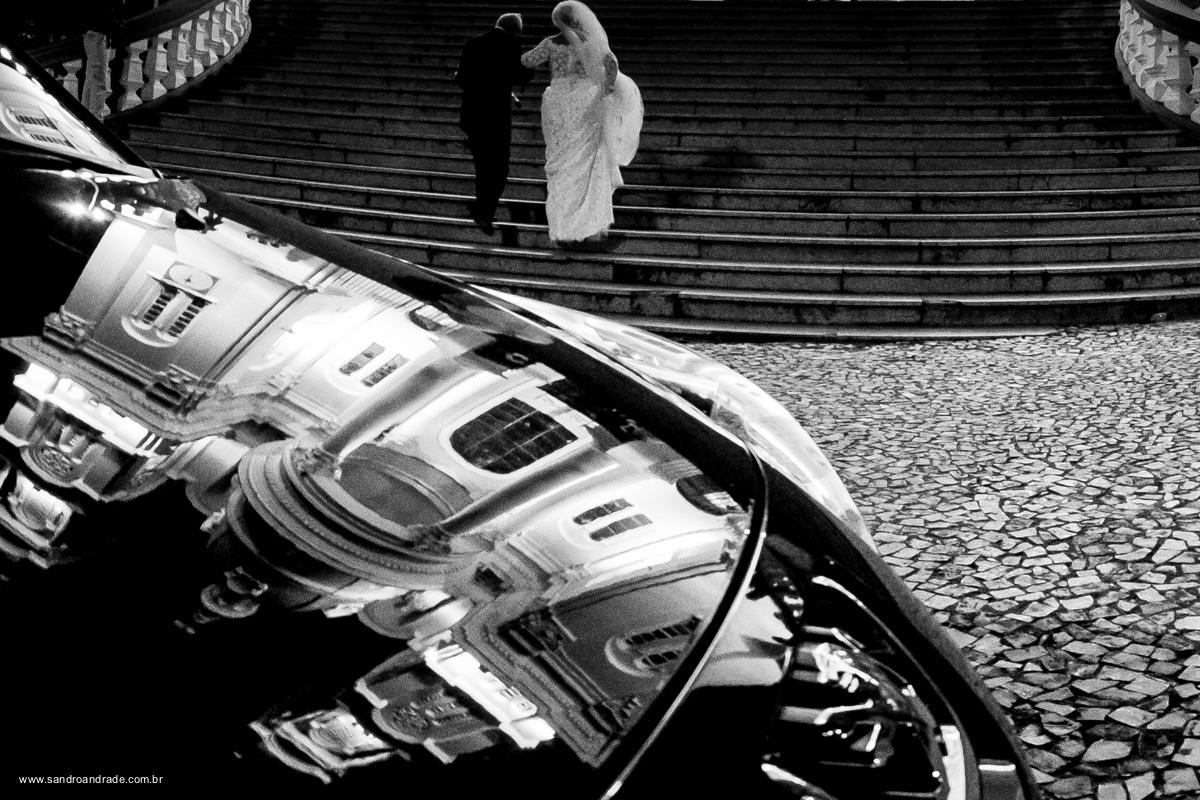 sandro andrade,fotografo sandro andrade,sandro andrade fotografo de casamentos,fotografia de casamento,fotografo de casamento brasil,fotografo premiado,wedding photographer,sandro andrade fotografia,the best,ws detalhes,workshop detalhes,membro wps,membro