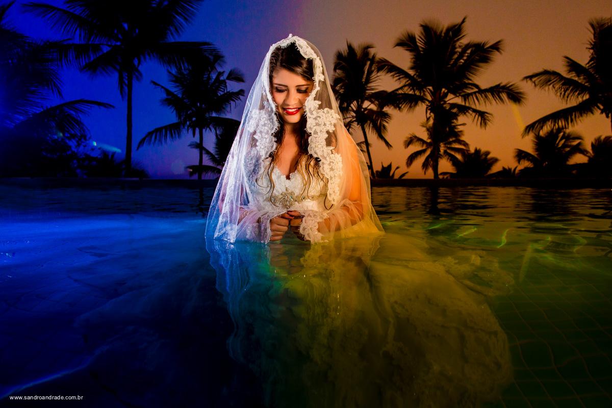 casamento em ilheus bahia,fotografia de casamento em ilheus,fotografia de casamento em ios,fotos de casamento,foto criativa de noiva,casamento,casamentos,casamentos brasil, casamentos br,casamentos ba,casamentos bahia,casamentos em ilheus, casamentos em i