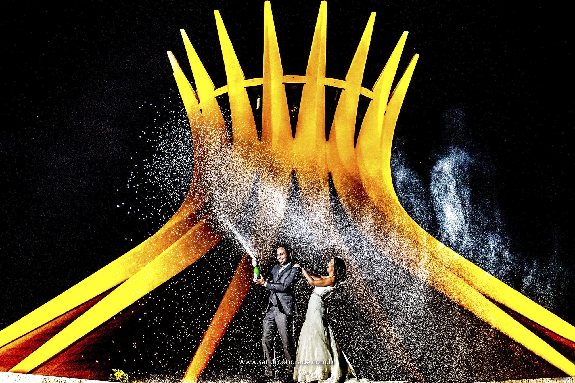 Contate  Melhores Fotógrafos de Casamento de Brasilia - BSB - DF - Sandro Andrade