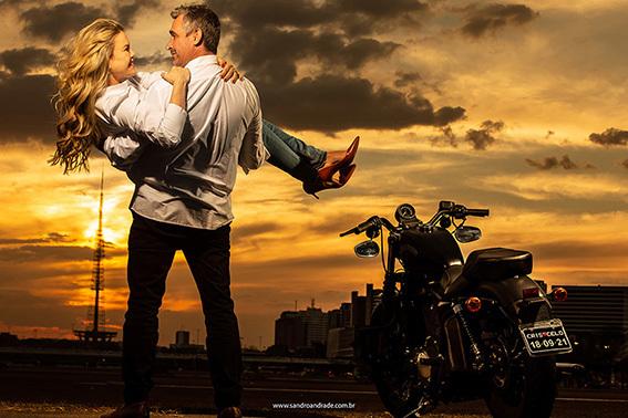 Contate Fotografo Casamento Brasília - Sandro Andrade - Melhores Fotógrafos de Casamento do Brasil - Melhores Fotógrafos de Casamento Brasília - Fotografo casamento DF - Fotografo Casamento BSB - Casamento Distrito Federal - Fotografo Brasilia - DF