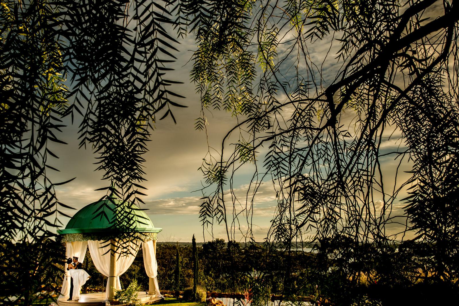 Contate Sandro Andrade Fotografo de Casamentos em Brasilia-DF