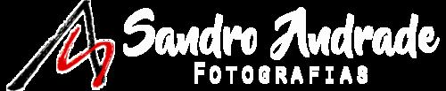 Logotipo de Sandro Andrade