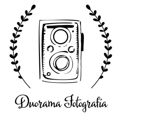 Logotipo de Pedro Henrique Coelho e Silva
