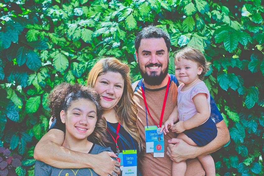 Sobre Fotografia de casamento e família em Belo Horizonte - Sete Lagoas