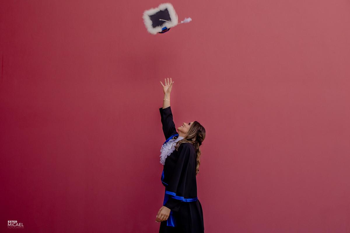 Imagem capa - Sua formatura NÃO é só mais uma! por Ester e Micael Fotografia