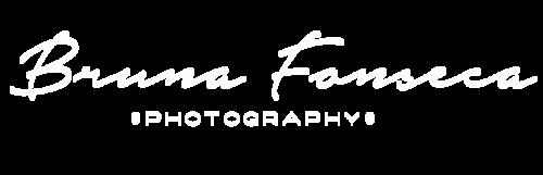 Logotipo de Bruna Fonseca