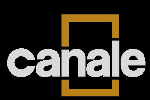 Logotipo de Ronaldo Canale