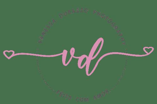 Logotipo de Vanessa Durazzo