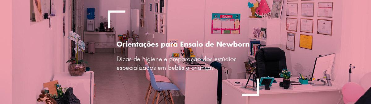 Imagem capa - Orientações Ensaio Newborn: Dicas de Higiene para o Ensaio por Vanessa Durazzo