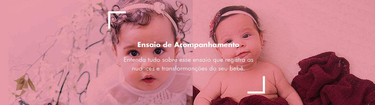 Imagem capa - Tudo sobre Ensaios de Acompanhamento Mensal de Bebês. por Vanessa Durazzo