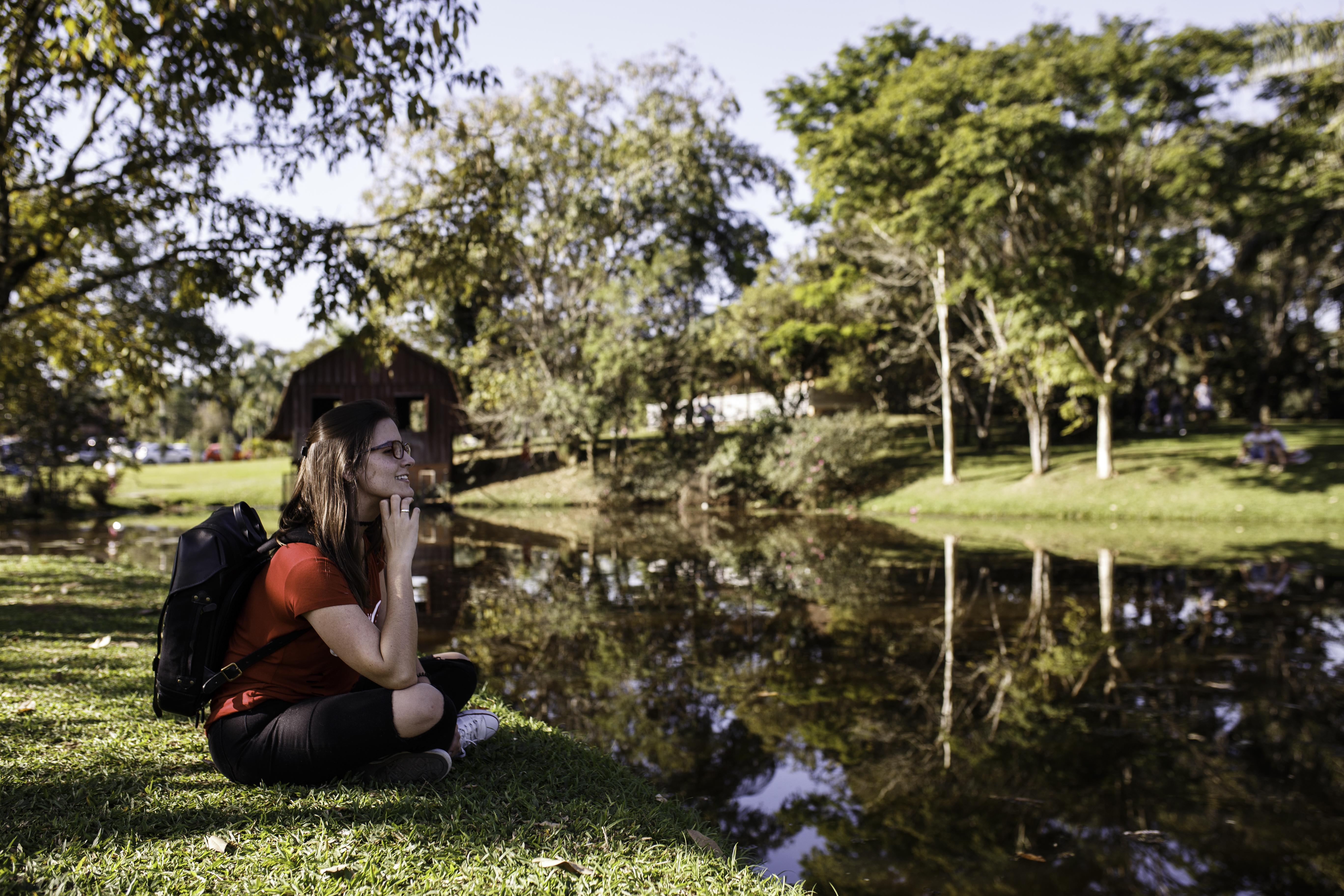 Contate Fotógrafa de gestante, aniversário, família e eventos Pomerode SC