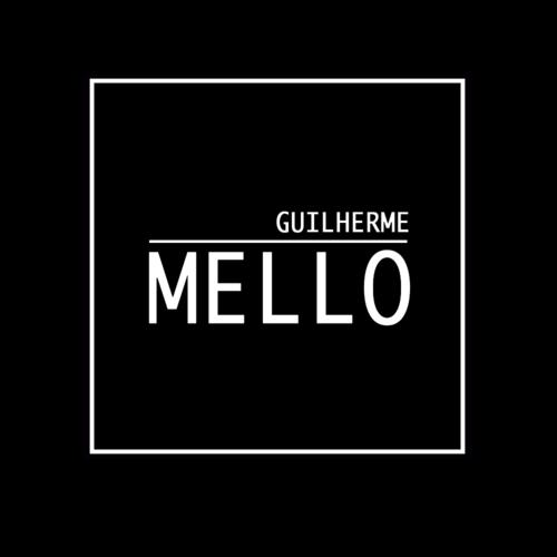 Logotipo de Guilherme Franca de Campos Mello