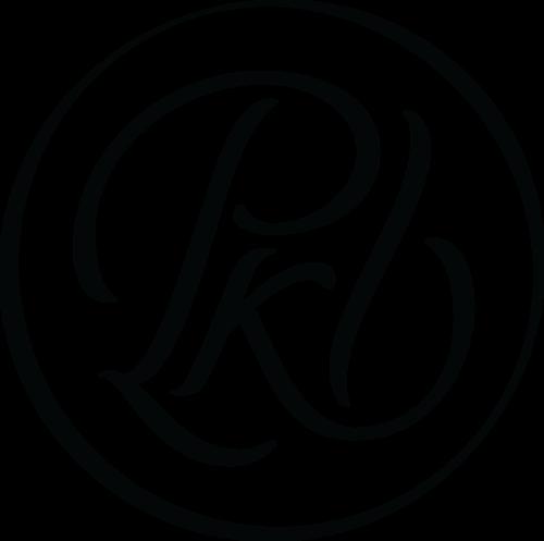 Logotipo de Pankkara Larrea
