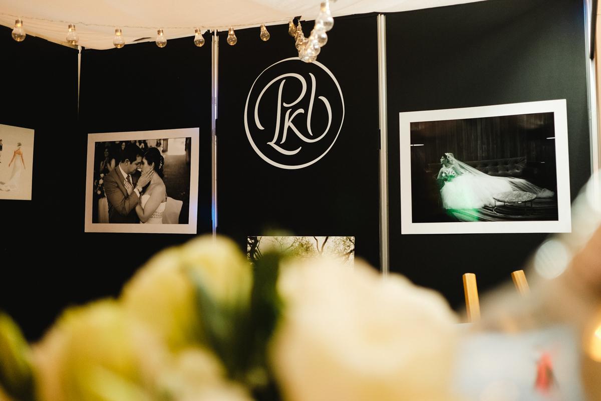 Imagem capa - Expo boda 2018 por Pankkara Larrea