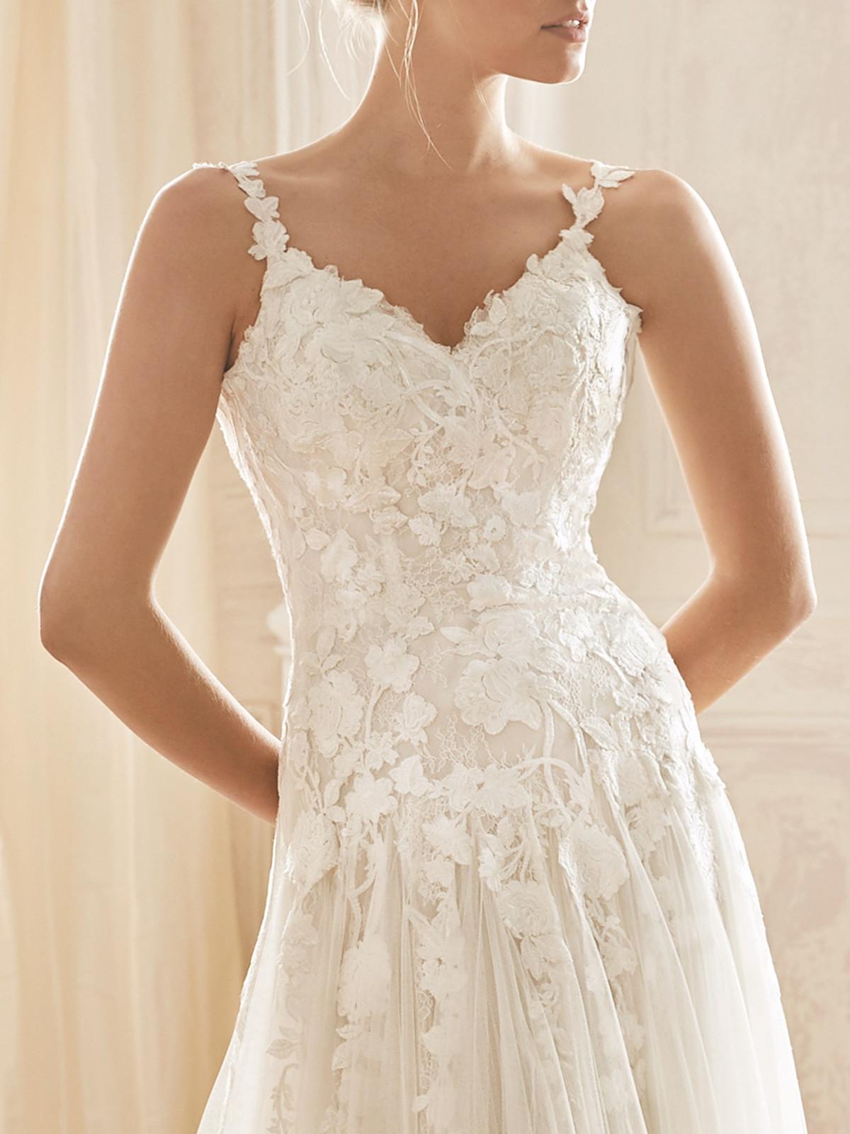vestido de noiva, aluguel de vestidos, noiva, noivas rio, vestidos, dress, bride, rio de janeiro, casamento, rio de janeiro, wedding destination, wedding, noivos, altar, Copacabana