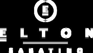 Elton Sabatino
