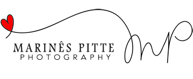 Logotipo de Marines Nascimento Pitte
