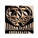 Logotipo de Nayara Andrade
