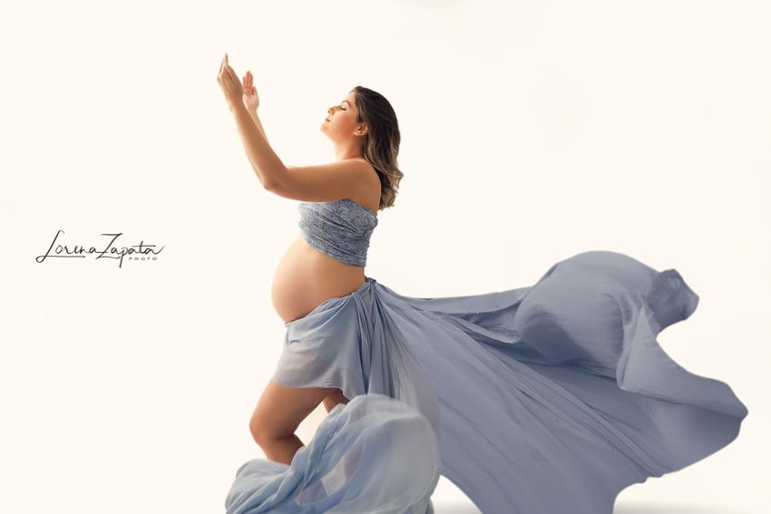 Imagem capa - Dani à Espera do Seu Milagre! por Lorena Zapata