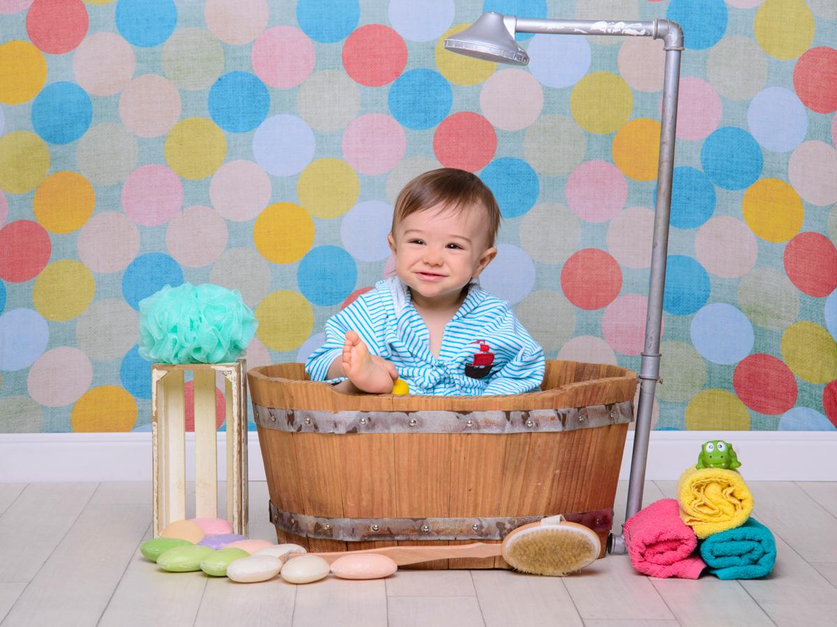 sessão de banho, toalha, sabonete, banheira, chuveiro, sabão, roupão, escova, bucha de banho,
