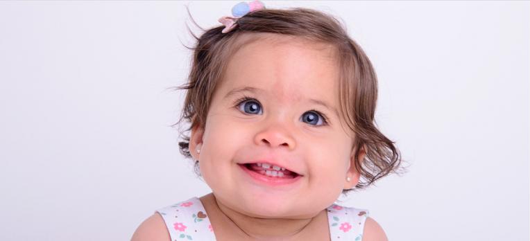 Contate Fotosete maior empresa de Fotografia Partos e Acompanhamento Mensal de Bebês do Rio de Janeiro