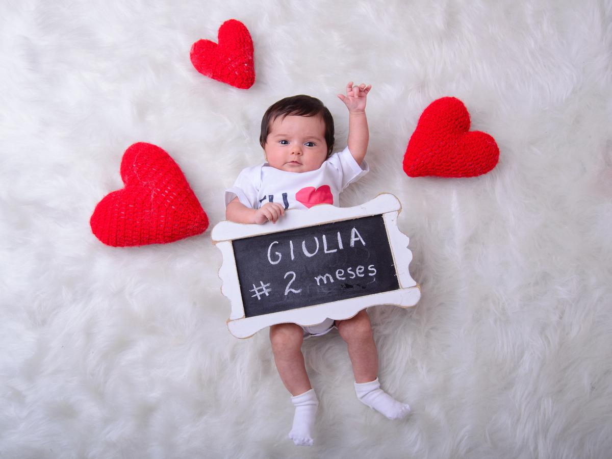 Imagem capa - O que é acompanhamento mensal do bebê? por Foto Sete Fotografia de Partos e Famílias