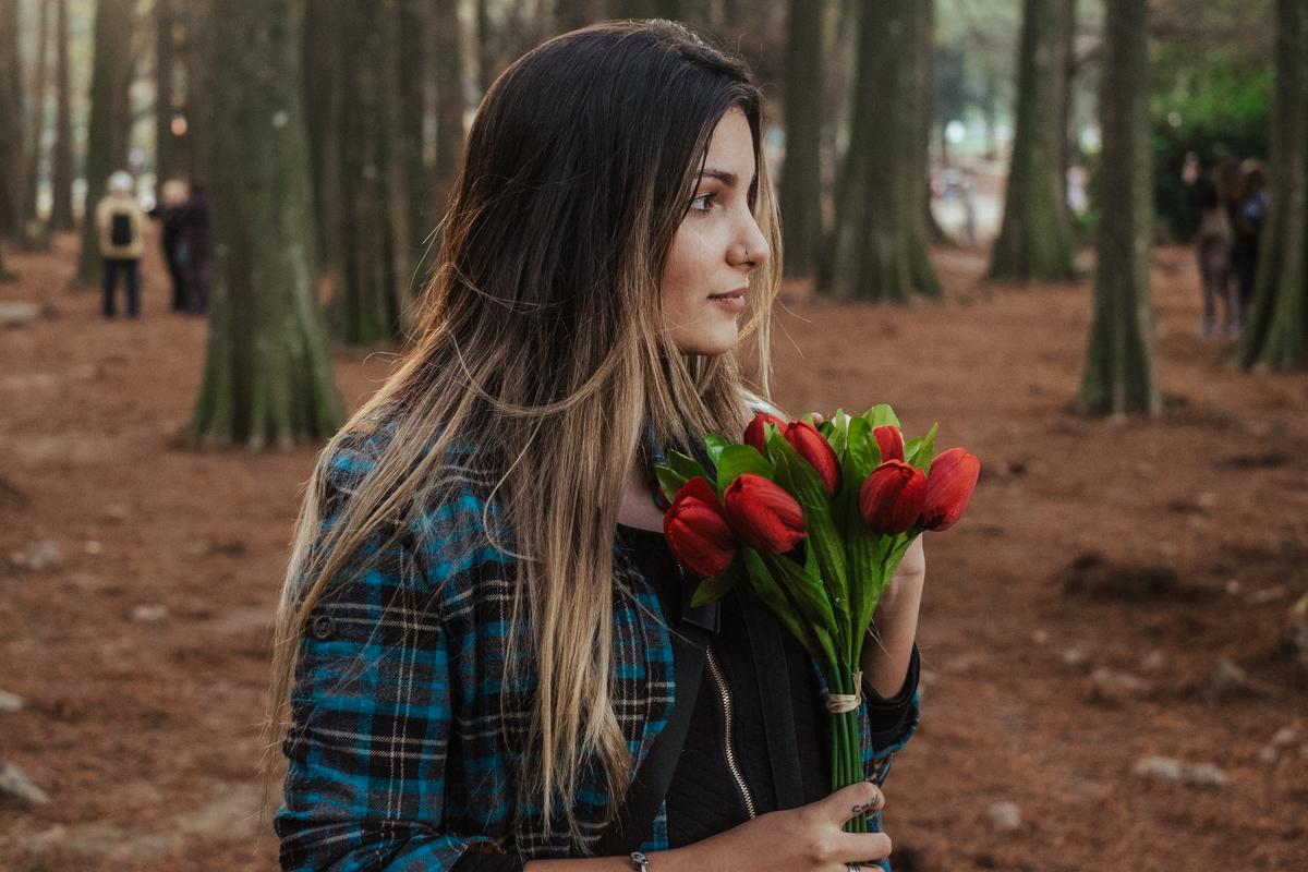 Sobre Casamento Ensaio Família - Julia Rezende Fotografia - Brasil SP