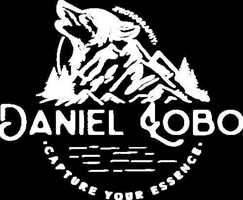 Logotipo de Daniel Lobo