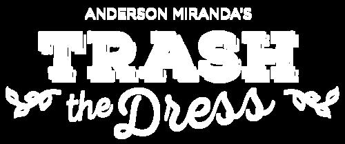 Logotipo de Anderson Miranda