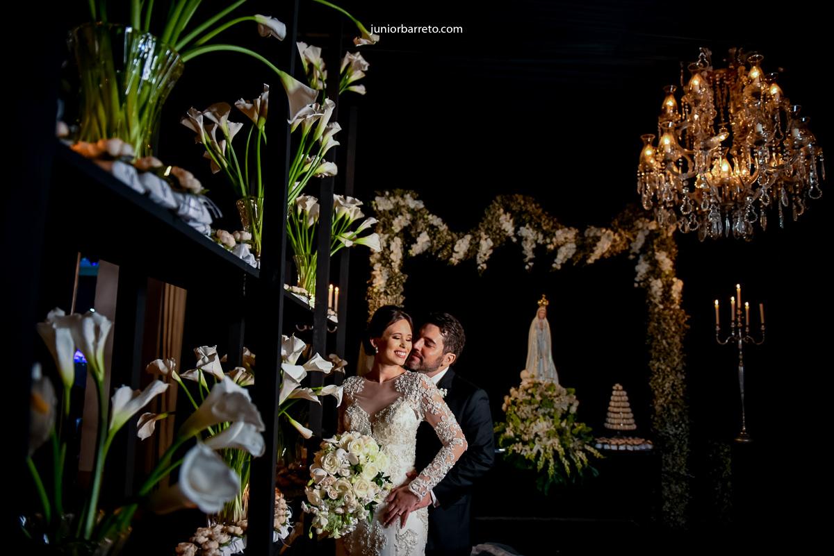 Imagem capa - ÁUDIO do casal Aloma e Hermano!  por Junior Barreto