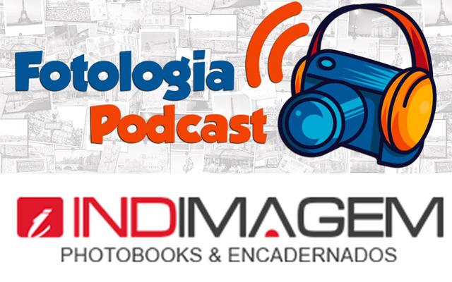 Imagem capa - Prêmio Indimagem do Fotologia por Junior Barreto