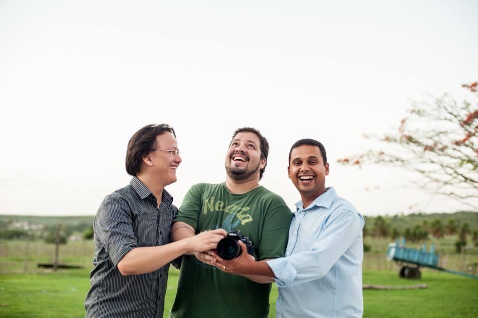 Imagem capa - Workshop Fotografia dos 3 em BH por Junior Barreto