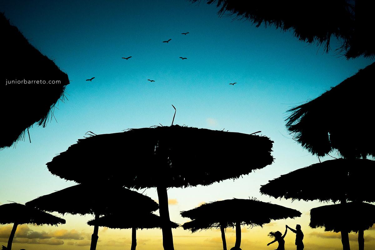 Imagem capa - Confie no seu fotógrafo... por Junior Barreto