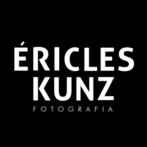 Logotipo de Éricles Kunz
