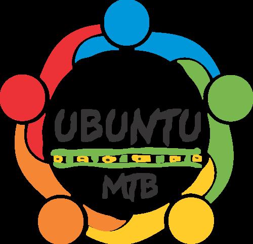 Logotipo de ubuntumtb@hotmail.com