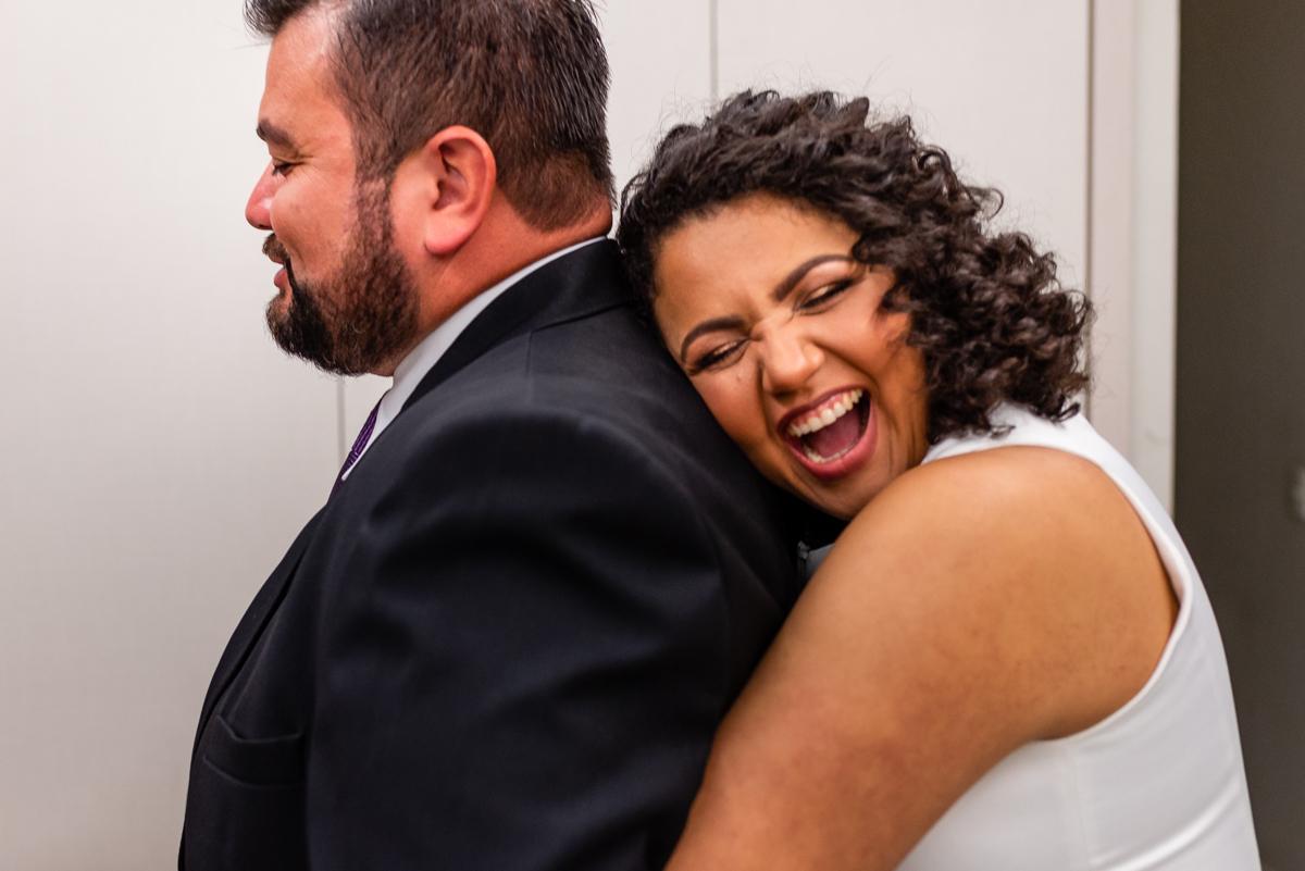 First Touch - Fotografia de Casamento - Vitória Es - Fotógrafo de casamento