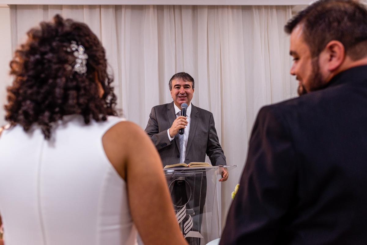 Fotografia de casamento em Vitória ES