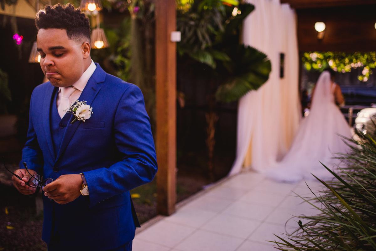 Fotografia First Touch - Casamento Cerimonial dos Sonhos Balneario Carapebus Serra ES